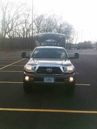 100 Truck Mirrors For Towing My Tacoma Truck Ideas Pinterest Tacoma Truck