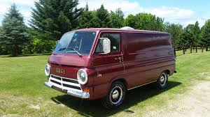 Dodge A100 Van For Sale Craigslist | Top Car Models And Price 2019 2020 2010 Ford F150 For Sale Autolist Car Rental Lexington Blue Grass Airport Lex Enterprise Rentacar Craigslist F100 For Sale All New Release And Reviews Huntington Ohio Used Cars And Trucks Best By Craigslist Charlotte Nc By Owner Models 2019 Mack Truck On Greenville Sc Prices Rapid City South Dakota Private Nashville Ky 20 Vans Top