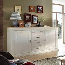 wohnzimmer sideboard grandessa