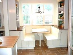 Breakfast Nook Ideas Furniture Nooks For Sale Dining Room Tables Small Apartments Kitchen R