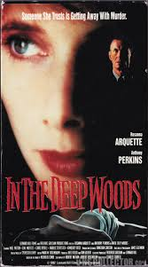 In The Deep Woods TV Movie 1992
