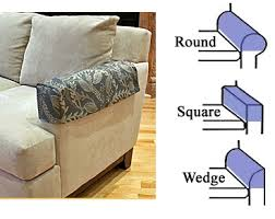 Living Room Chair Arm Covers by 15 Best Arm Protectors Images On Pinterest Cats Minimalist