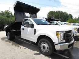 F450 Dump Truck For Sale | New Car Models 2019 2020 Used Single Axle Dump Trucks For Sale In Nc Truck For Sale In North Carolina 2001 Gmc 3500hd 35 Yard By Site Youtube Hickory Fancing Loans Cag Capital Owner Beautiful Pre Trip Select Greensboro New Car Models 2019 20 Freightliner From Triad Used 2007 Intertional 5500i Dump Truck For Sale In Nc 1287 Chevy Cars Trucking And Hauling