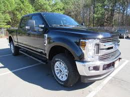 2018 New Ford Super Duty F-250 SRW XLT 4WD Crew Cab 6.75' Box At ... New Ford F250 For Sale Des Moines Ia Granger Motors In Saugus Ma York Inc Ky Don Franklin Family Of Dealerships 2018 Super Duty Xlt Truck Model Hlights Fordcom Srw Lariat 4wd Crew Cab 675 Box At Trim Specifications Fordtrucks Knockout A Black N Blue 2002 73l Pickup Portland Or Does Icon 44s Restomod Put All Other Builds To Truck Sdty Crew Cab Ford Air Design Usa The Ultimate Accsories Collection