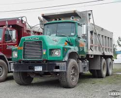 Mack DM Dump Truck - Saunders Companies | Www.dailydieseldos… | Flickr Csmtruckbannerdumptruckin1 Csm Companies Inc Mack Dm Dump Truck Saunders A Photo On Flickriver Nj Trucks For Sale N Trailer Magazine Wwwdailydieseldos Flickr 2002 Intertional 4700 Single Axle Detroit Dt466 215hp Heavyduty Sendoff Local Companies Use Dump Trucks To Honor Man Wikipedia Low Cost Landscape Supplies And Building Materials Material Hauling V Mcgee Trucking Memphis Tn Rock Sand Allegheny Ford Sales In Pittsburgh Pa Commercial Best Of Waste Trash Recycling In