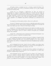 DOS CARTAS Y UNA AMPLIACIÓN El Intercambiador