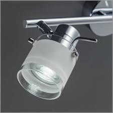 büromöbel led decken le badezimmer leuchte ip44 badle