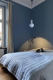 150 wandfarbe blau blue ideen wandfarbe passende farben