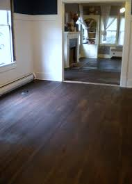 dark hardwood floor surripui net