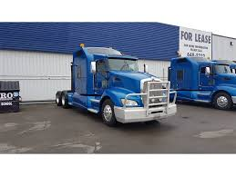 Universal Truck And Trailer - Truck And Trailer Sales, Saint John ... Elite Truck Car School Ohio Drivers Ed Directory Undcovamericas 1 Selling Hard Covers The Instructors At Youtube Forklift Traing Academy Drving Service Inc Home Facebook Atlantic Driving 4th Elantra Coastal Sign Design Llc Classes Hillsboro Or Paper Gezginturknet Stevens Transport Elevates Ntds To Status Elites Show Off 2018 Boat Wraps Bsmaster