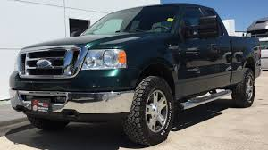 2007 Ford F150 King Ranch Accessories - Best Accessories 2017 2010 Used Ford Super Duty F250 Srw Xl Platinum Xlt Cabela Truck Accsories New Braunfels Bulverde San Antonio Austin Ftruck 250 King Ranch Bed For Sale Ford 2015 Series Specs Extraordinary F 150 Grille Guard Hand 2013 F150 Supercrew Ecoboost 4x4 First Drive My 25 Veled W 35s King Ranch Page 5 Forum Bill Knight Tulsa Oklahoma Dealer 9185262401 Trucks