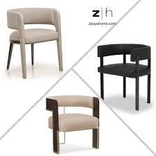 ▷ @zasyahome - Zasya Home - Dining Chairs With Open Back ... Number 25 Open Back Ding Chair Fully Upholstered Sommerford Room Rivet Whidbey Midcentury Crate And Barrel Cody Copycatchic Daily Epcot Cream White Chairs Set Of 2 Trendy Eye Catching Joveco Modern Velvet Beige Set Poppins Ding Chairs Grey Oak Seneca Ding Chair Exude Midcentury Style With This Open Garrett Ds Page 44 Compass Table Elmhurst By Christopher Knight Home Fniture America Vanderbilte 2piece Counter Height Black Fine Mahogany Chippendale For The Designer Closed