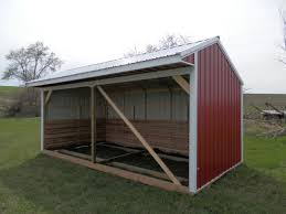 Animal Shelters • Midwest Storage Barns Storage Buildings Metal Building Northland Pole Barns Hoop Knoxville Iowa Midwest Carters Trailer Sales Quality Outdoor Dog Kennels Kt Custom Llc Millersburg Oh 25 Best Horse For Mini Horses Images On Pinterest Home Sheds Portable Cabins Garages For Sale Barn Models Animal Shelters Backyard Arcipro Design Gambrel Lofted Best Shed Sizes Ideas Storage Sheds