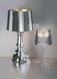 cheap kartell bourgie l chrome find kartell bourgie l