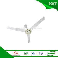 Intertek Ceiling Fan And Light Wall Control by Ceiling Fan Remote Control 220v Ceiling Fan Remote Control 220v