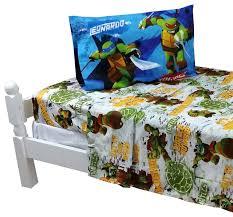 Ninja Turtle Toddler Bed Set by 16 Tmnt Toddler Bed Set Ninja Turtle Bathroom Accessory Set
