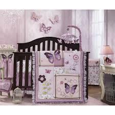 ba crib bedding babies louisvuittonsaleson regarding your