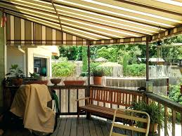 Patio Canvas Awnings Best Get Free Estimate – Chris-smith Metal Front Porch Awnings Wood Diy Door Awning Lawrahetcom Commercial Canvas Prices And Canopies Uk Manchester Louvre Price Alinum Best Miami Windows Frame Eagle Commercial Fabric Awning Bromame Custom 28 Reviews 2814 University Carport In Patio Get Free Estimate Chrissmith Home Kreiders Service Inc