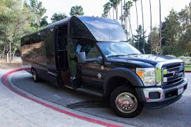 HIRE A MOTOR COACH IN LOS ANGELES - Lapartybusnow.com Legends Car Rentals Classic Rental Los Angeles Lax Rent Truck Reviews Camper 139 Best Campers Images 25 Small Pickup Trucks Ideas On Pinterest Wooden Enterprise Moving Cargo Van And Pickup The In North America Adventure Journal Party Bus Ca 15 Cheap Buses Limos A Ford Raptor San Francisco Bw Rangerover Hse White Range Rover Rentals Duarte Turo Rolls Royce 777 Exotics Online