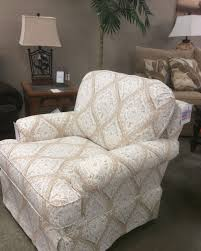 ATTENTION: We Have A New Affordable Accent Chair Company ... 360 Swivel Rocker Recliner Chair Manual Recling Living Room Lounge Seat Katrina Beige Glider Renley Ash Accent A30002 Hallagan Fniture Chairs Customizable Lane Gray Small Covers Gorgeous Laz Grey Sondra 30803 Almanza Sofas And Sectionals 98310 Alcona 9831042 Carroll Harrietson