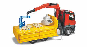 USD 184.66] German Purchasing Bruder Construction Vehicle Model 1:16 ... Bruder Mack Granite Dump Truck 116 Scale 1864028092 Cek Harga Hadiah Tpopuler Diecast Mainan Mobil Mack Bruder News 2017 Unboxing Truck Garbage Man Crane And 02823 Halfpipe Chat Perch Toys Kids With Snow Plow Blade 02825 Toy Model Replica Half Pipe Toot Toy Cars Pinterest Jual 2751 Dump Truk Man Tga Excavator Ebay Pics Unique 3550 Scania R Series Tipper Rc 4wd Mercedesbenz Trailer Transportation