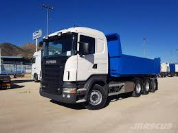 Scania -r-500, Spain, $69,128, 2007- Dump Trucks For Sale - Mascus ... Used Scania Trucks For Sale Uk Second Hand Commercial Lorry Sales Trucks Page 67 Motor Incredible Truck Available Junk Mail Assets For Close Brothers Asset Finance Scania In Cork Donedealie Truck Stock Photos Images Alamy R 124 400 Dropside Sale By Effretti Srl Archive Ben Evans Commercials Prtrange Wikipedia In Tzania Daf Tipper Asenizatori Scania P114gb Pardavimas Asenizacin Maina I