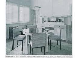 modernist masters under1roof design
