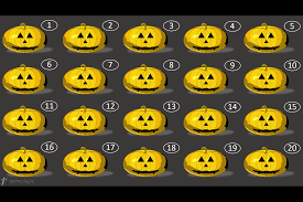 Halloween Trivia Questions And Answers Pdf by Trick Or Treat U2013 The Game U2013 Tekhnologic
