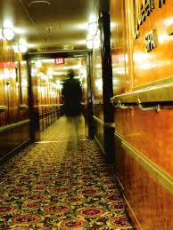 Haunted Attractions In Parkersburg Wv by The Top Ten Most Haunted Places In Great Britain