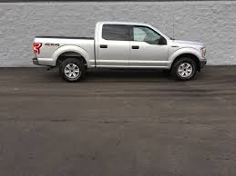 Ford Vehicle Inventory - Toledo Ford Dealer In Toledo OH - New And ... Used Cars Trucks In Maumee Oh Toledo For Sale Ford Vehicle Inventory Dealer Oh New And Free Car Finder Service From Mathews Oregon 2019 Ram 1500 Sale Near Bowling Green
