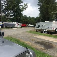 ATLANTA MARIETTA RV RESORT PARK - Campground Reviews (GA) - TripAdvisor District Attorney Connects Two Canton Shootings Local News Junk Removal Stand Up Guys Dallas Team Two Men And A Truck Atlanta Marietta Rv Resort Park Campground Reviews Ga Tripadvisor Home Commercial Moving And Packing Services Firefightings Video Captures Deadly Brawl In Walmart Parking Lot Shows The Moment A Military Plane Crashed Georgia Youtube Update Source Says Men Made Off With At Least 500k Hammond Truck Goes Airborne Police Chase Cnn Facebook Good Samaritans Thwart Atmpted Kidnapping Suspect