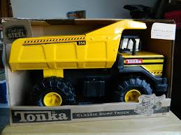 Tonka Steel Classic Back Hoe | #1786402842 021664939185 Upc Toy Tonka Classic Steel Mighty Dump Truck 1960 Truckvintagered And Green All Original Ebay Haul Unload Piles Of Rocks Gravel With The Cstruction Ardiafm Loader Model 90697 For Kids Youtube Classics Toyworld Vehicle Play Vehicles Mighty Amazon Summer Deals Paw Review What Redhead Said Funrise Trucks Durable Building Toughest 90667 Northern