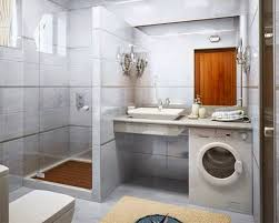 Small Bathroom Decorating Ideas: Strategies For Storage Area In ... Bold Design Ideas For Small Bathrooms Bathroom Decor Bathroom Decorating Ideas Small Bathrooms Bath Decors Fniture Home Elegant Wet Room Glass Cover With Mosaic Shower Tile Designs 240887 25 Tips Decorating A Crashers Diy Tiny Remodel Simple Hgtv Pictures For Apartment New Toilet Strategies Storage Area In Fabulous Very