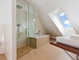 zerbe naujoks gmbh badezimmer sanitärtechnik