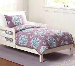 full size of toddler bedding quilt toddler bedding set dancer