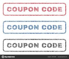 Coupon Code Textile Stamps — Stock Vector © Anastasyastocks ... Fabric Sale Fabricland Coupon Canada Barilla Pasta Printable Coupons Joann Fabric Code 50 Off Zulily July 2018 10 Best Joann Coupons Promo Codes 20 Off Sep 2019 Honey Ads And Indie Fabric Shop Roundup Coupon Chalk Notch Find Great Deals On Designer To Use Code The Big List Of Cadian Online Shops Finished Fabriccom How Order Free Swatches At Barnetthedercom