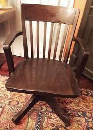 147 best vintage teachers desk chairs images on pinterest