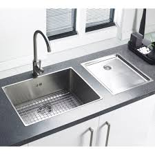 Kitchen Sinks With Drainboard Built In by Kitchen Sink With Drainboard Kitchen Sink Drainboard Sink With