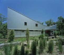 100 Demx Bowtie House DeMx Architecure Archinect
