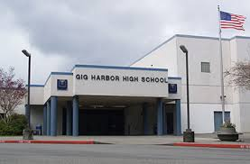 Gig Harbor High School – PSD 401