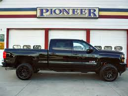 Pioneer Trucks Avon Ny; - Best Image Of Truck Vrimage.Co Women In Trucking Productdetail A Gentlemans Farm In Connecticut Wsj Curatescape Story Item Type Medata 2017 Nissan Rogues For Sale Avon Ny Autocom Suniva Highpower Buy America Compliant Solar Modules And Cells Pioneer Trucks Ny Best Image Of Truck Vrimageco Ambest Travel Service Centers Ambuck Bonus Points Economics Of Double Cropping Winter Cereals Forage Following 2018 Top Off Road Trails Parks Ranked By State