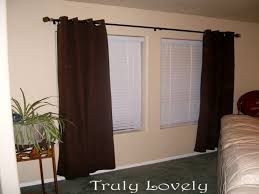 Living Room Curtain Ideas Brown Furniture by Living Room Living Room Valances Ideas Fresh Window Valance Ideas