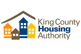 King County Housing Authority to open Section 8 waitlist