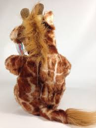 Animaland GIGI II Giraffe Plush Stuffed And 32 Similar Items Wild About Jesus Safari Stuffed Animals Griecos Cafree Inn Coupons Tpg Dealer Code Discount Intertional Delight Printable Proflowers Republic Hyena Plush Animal Toy Gifts For Kids Cuddlekins 12 Win A Free Stuffed Animal Safaris Super Summer Giveaway Week 4 Simon Says Stamp Coupon 2018 Uk Magazine Freebies Dell Outlet Uk Prime Now Existing Customer Tiger Tanya Polette Glasses Test Your Intolerance How To Build A Home Stuffed Animal