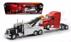 Cheap Peterbilt Semi Trucks For Sale, Find Peterbilt Semi Trucks For ... Peterbilt Trucks For Sale In Phoenixaz Peterbilt Dumps Trucks For Sale Used Ari Legacy Sleepers For Inrstate Truck Center Sckton Turlock Ca Intertional Tsi Truck Sales 2019 389 Glider Highway Tractor Ayr On And Sleeper Day Cab 387 Tlg Tow Salepeterbilt389 Sl Vulcan V70sacramento Canew New Service Tlg Best A Special Ctortrailer Makes The Vietnam Veterans Memorial Mobile 386 Cmialucktradercom
