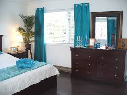 d馗orer sa chambre ado fille comment d馗orer sa chambre 100 images comment décorer sa