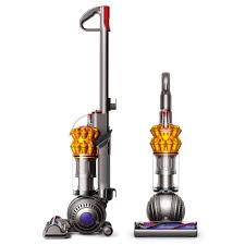 Dyson Dc50 Multi Floor Vs Animal by Click To Zoom Dyson Ball Animal Nerdwallet Bagless Vacuum