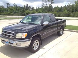 Inspirational 2002 Toyota Tundra Reviews | New Toyota Cars For Sale ... 5tewn72n42z060895 2002 Green Toyota Tacoma Xtr On Sale In Ma Toyota Tacoma Ultra 225 Bilstein Leveling Kit Davis Autosports 5 Speed 4x4 Trd Xcab For Hilux Pick Up Images 2700cc Gasoline Automatic New Chrome Front Bumper For 2001 2003 2004 Used Tundra Access Cab V6 Sr5 At Elite Auto 5tenl42n32z082564 White Price History Truck Caps And Tonneau Covers Of Toyota Camper Issues Recall 12004my Pickup Trucks To Fix Dbl Tyacke Motors 2002toyotacoma4x4doublecab Hot Rod Network Nation Chevy Trucks