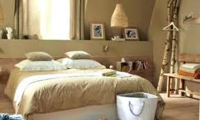 chambre orange et marron deco chambre orange daccoration chambre orange deco chambre orange