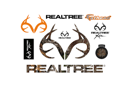 Realtree Logo Pictures | Adsleaf.com Product 2 Chevy Silverado Z71 4x4 Decals Realtree Ap Camo Unique Window Decals For Trucks Northstarpilatescom Wraps For Team Truck Wwwtopsimagescom Pink Wheels With Trendy I Want But Utv Kits Pinterest Atv Auto Emblem Skin Decal Everyday Life Wrap Accsories And Camouflage Hunting Vehicle Altree Back Nas Guns Ammo Graphics Bed Bands 657331 At